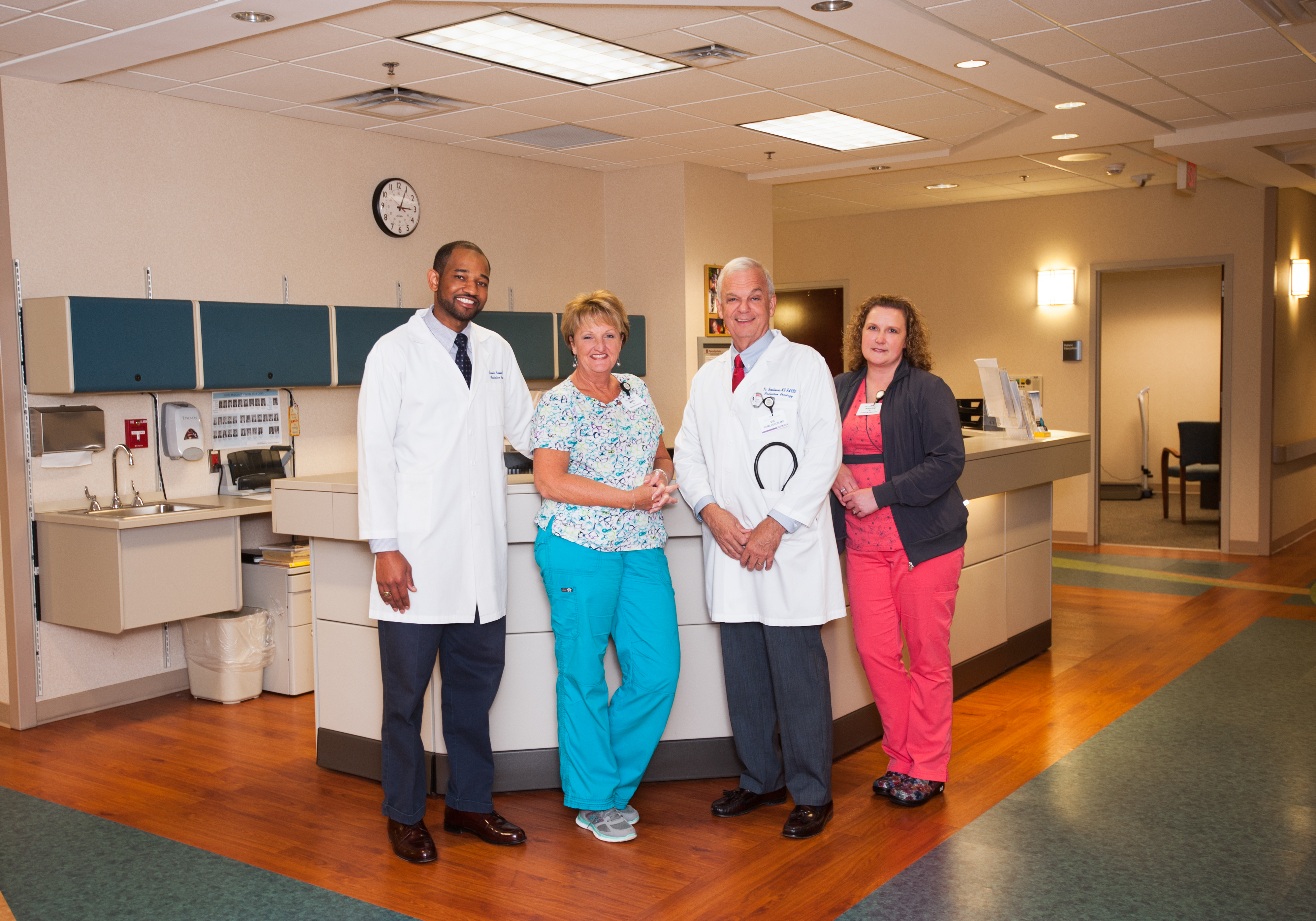 brro-doctors-and-nurses